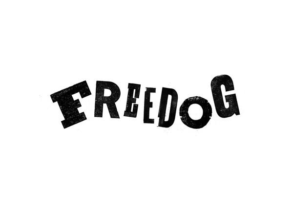 FREEDOG