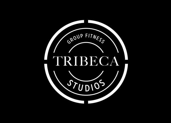 TRIBECA STUDIOS